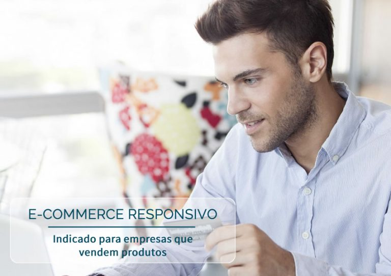 e-commerce-responsivo