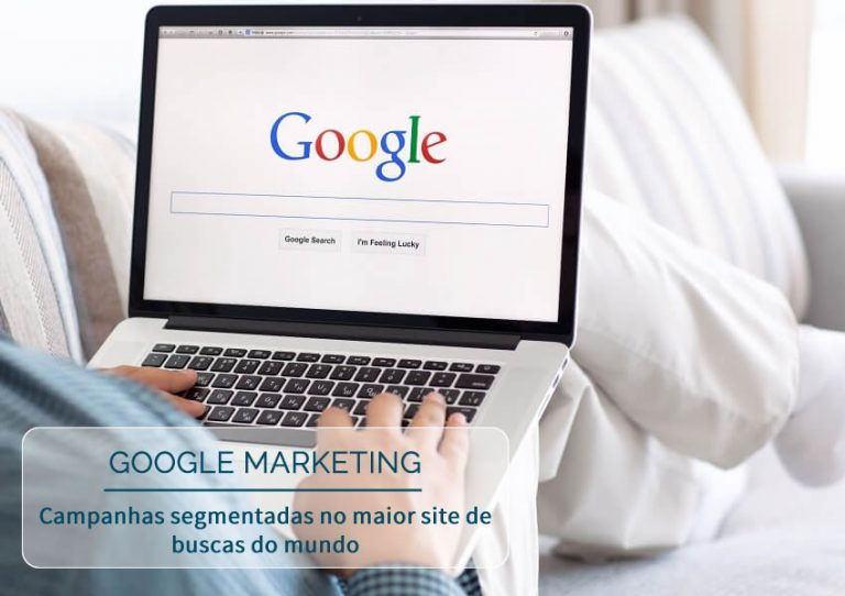 google-marketing