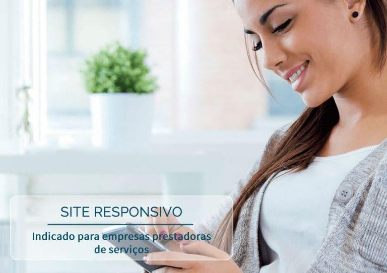 site-responsivo