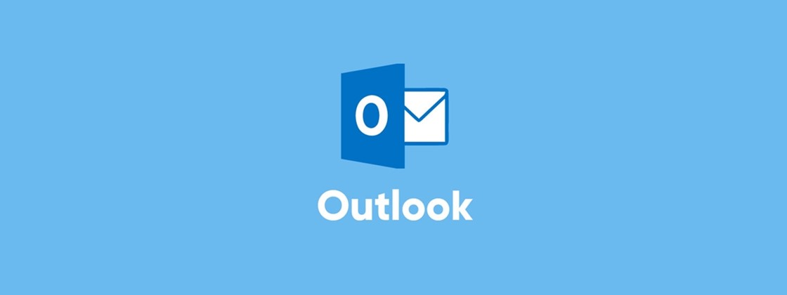 You are currently viewing CONFIGURAR CONTA DE EMAIL