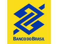 bb-01
