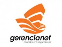gerencianet-01
